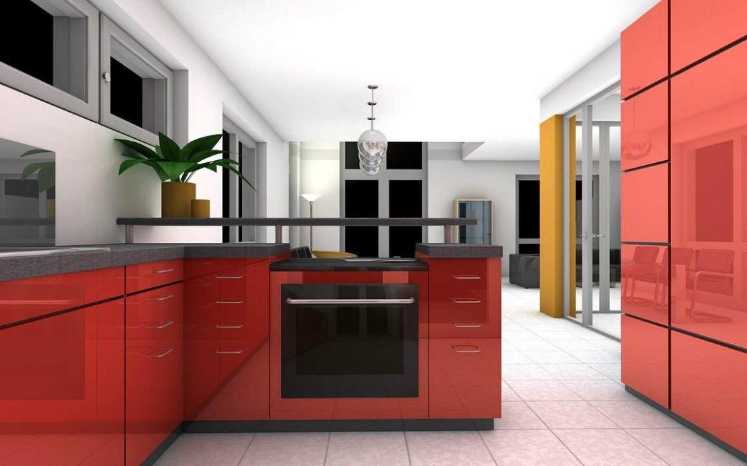 Jak dosáhnout nejlepší ceny nemovitosti?